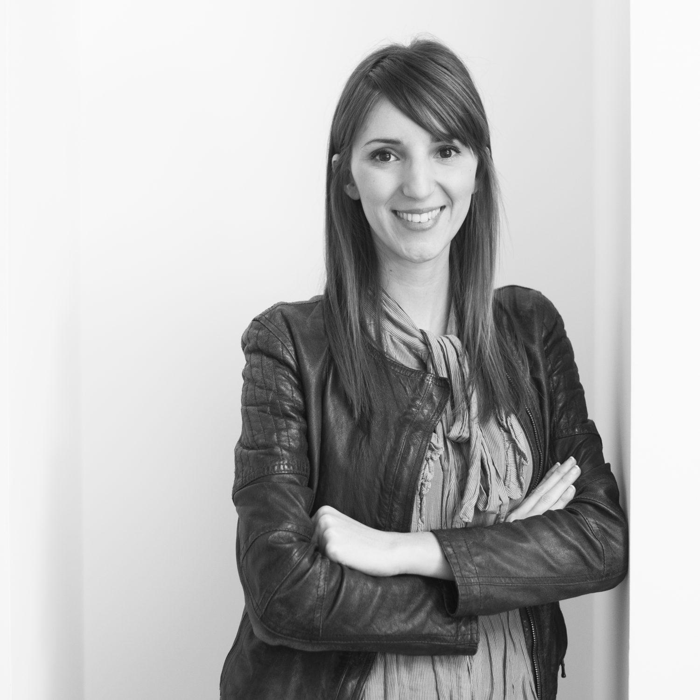 Alessandra Caria