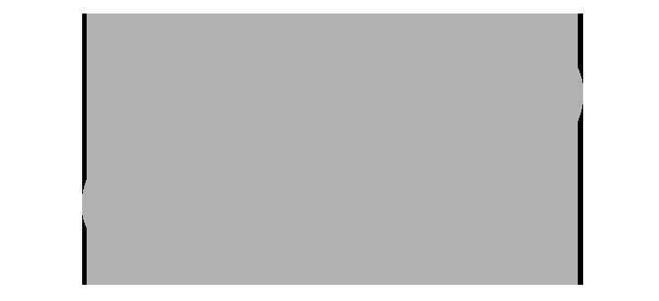 Logo Mara - Home experience