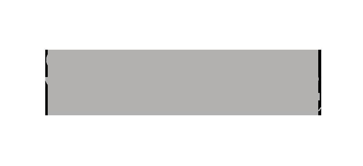 Logo Stilmobil - Arredamento Complementi Oggettistica