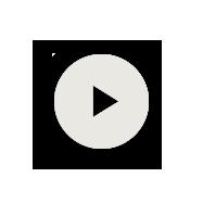 Icona player video