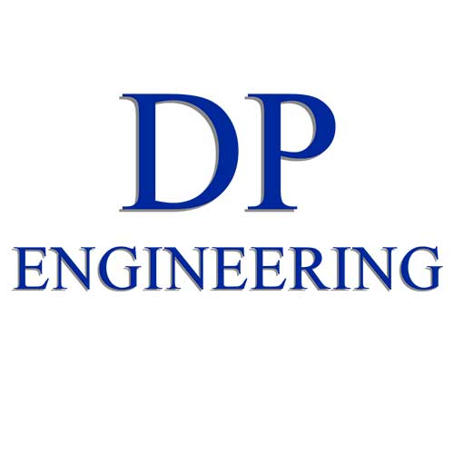 DP ENGINEERING
