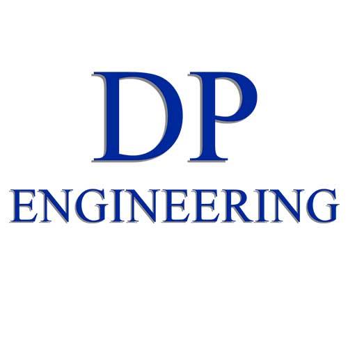 DP ENGINEERING