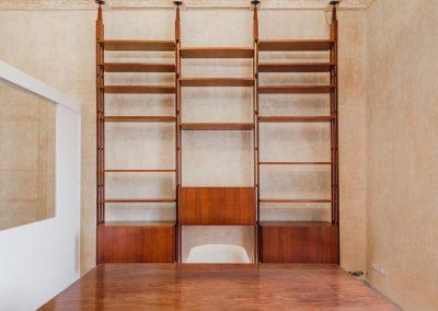 Joao Morgado-libreria-franco-Albini