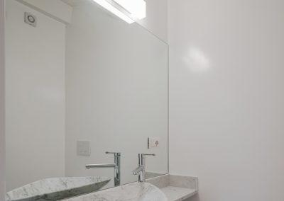 Joao Morgado- pavimentazione originale-bagno