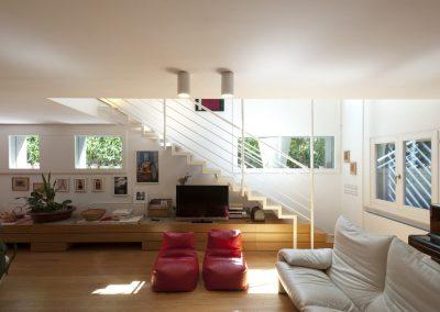 soggiorno-parquet-rovere-scala