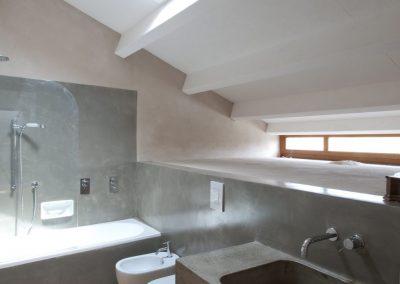 bagno-resina-calcestruzzo
