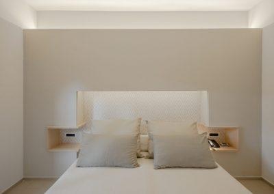 JM_CorteRosada_Room_018