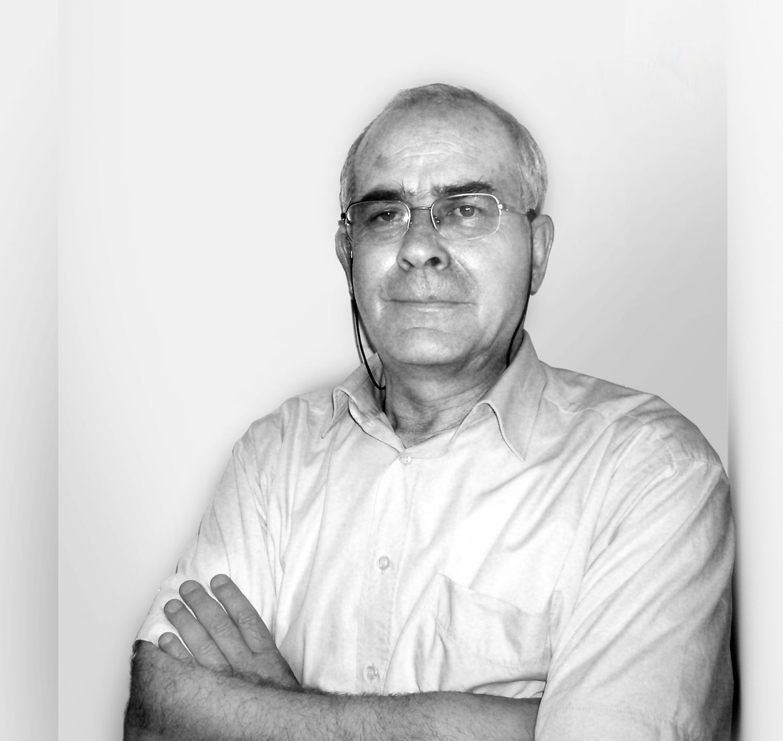 Stefano Sanna