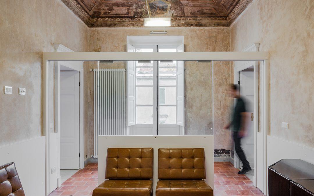Mostra Design italiano 1950-1970