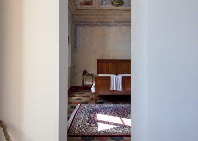 Pitture originali camera da letto