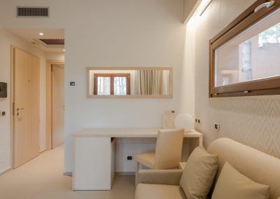 JM_CorteRosada_Room_011