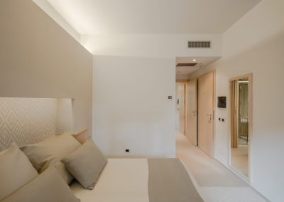 JM_CorteRosada_Room_020
