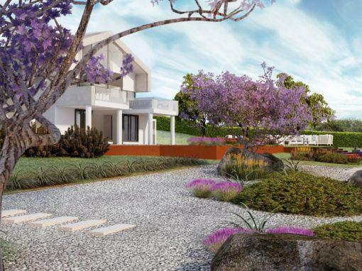 Villa Tamm